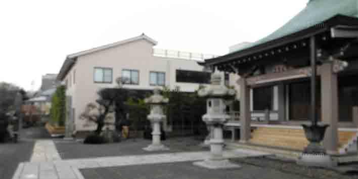 長徳寺観照堂03
